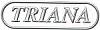 LogoTriana