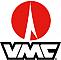 LogoVMC