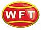 LogoWFT - World Fishing Tackle