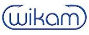 LogoWikam Raubfischsysteme