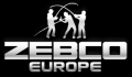 Logo Zebco Sports Europe