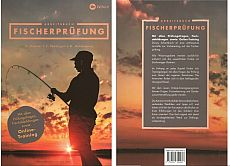 Arbeitsbuch Fischerprüfung #NRW