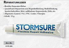Stormsure Neoprene-Kleber 15g Tube