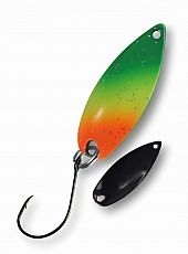 Paladin Trout Spoon #Olymp #Hera #r-s