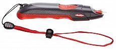 Berkley TEC Hotwire Line Cutter