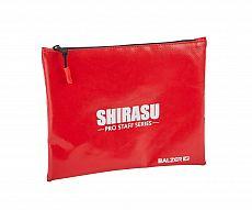Balzer Shirasu Waterstop Tasche #Safe