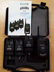 Balzer Funk Bissanzeiger Galaxy RC-3
