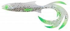 Balzer Shirasu Reptile Shad UVB #11cm SP