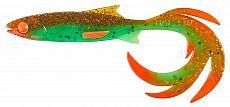 Balzer Shirasu Reptile Shad UVB #15cm CM