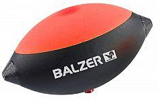 Balzer Trout Attack Forellen Ei -7g