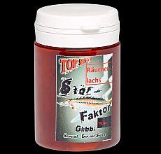 Top Secret Störfaktor Powdergel Smoke