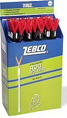 ZEBCO Rutenhalter Vario V #60-100cm