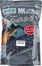 Balzer M.K. Boilies #20mm Monstercrab RR