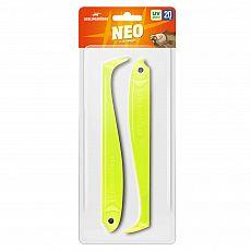 Lieblingsköder Shad 200mm Neo