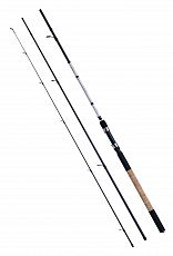 WFT Rute Fast Trout Special #300cm #-22g