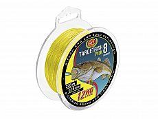 WFT Schnur TargetFish #Pilk #16kg ø18