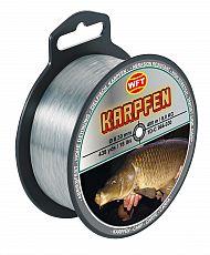 WFT Zielfisch Schnur #Karpfen ø0.30mm