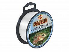WFT Zielfisch Schnur #Forelle ø0.20mm