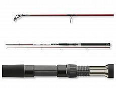 Cormoran Rute Seacor BAT #210cm #150-400
