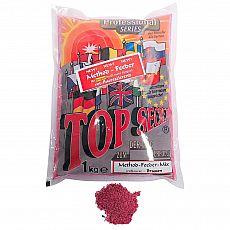 Top Secret Method Feeder Mix Rot II