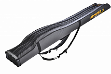 Sportex Super Safe Hardcase #3 150cm #oT