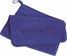 Paladin Handtuch #30x60cm