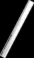 FTM Rute Hornet Feeder #270cm #50g