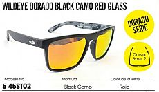 Storm Polarisationsbrille #45st02
