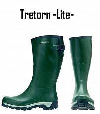 TRETORN Stiefel, Tretorn-Lite 47
