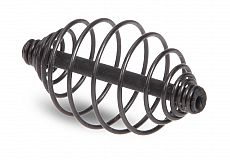 Sänger Futterspirale ohne Blei #50mm #S