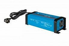 Victron Blue Power Charger 24V / 15A
