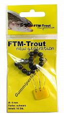 FTM NG #Gummiperlen #Spezial #5mm