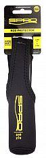 SPRO Rod Protector Rutenschutz #240-270
