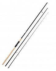 Castalia Rute Match 390cm 1-12g