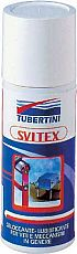 Tubertini Svitex Spray