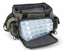 Iron Claw Umhängetasche #Easy_Gear_Bag_N