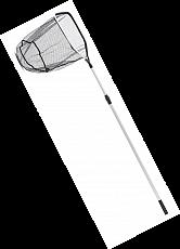 Sänger Teichkescher #XL #220cm 39 x 39cm