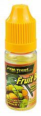 FTM Booster Lockstoff #Fruit Bomb