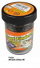 FTM TroutFinderBait #Kadaver #Float #Gel