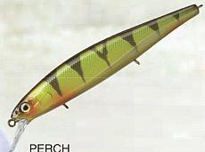 Illex Mag Squad 128 - SP Perch