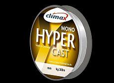 Climax Schnur Hyper Cast Fluoro Weiß #20