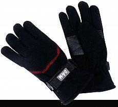 DAM Hot Fleece Handschuhe XL