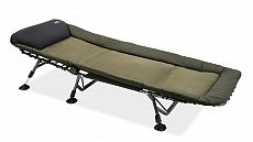 Anaconda Carp Bed Chair Rockhopper
