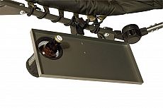 Sänger Anaconda Carp Chair Bed Butler II