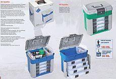 AngelSpezi Gerätekasten Super Box #501