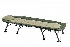 Mivardi Bedchair #Comfort #XL_8