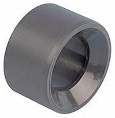 PVC Reduktion Ø 110 x 50mm