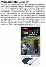 Mc Nett Aquasure Reparturkleber Kit 7g