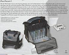 Aquantic Sea Pilk Pocket I