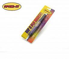 Spike It UV Glo Marker Stift